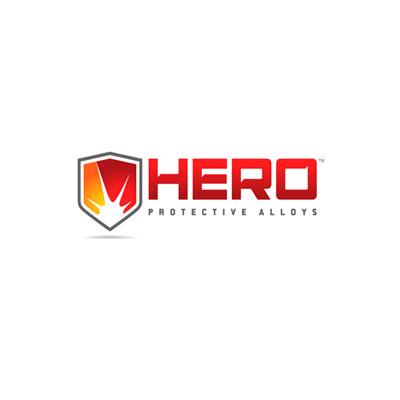 LOGO-HERO