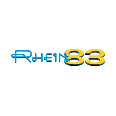 LOGO-RHEIN83