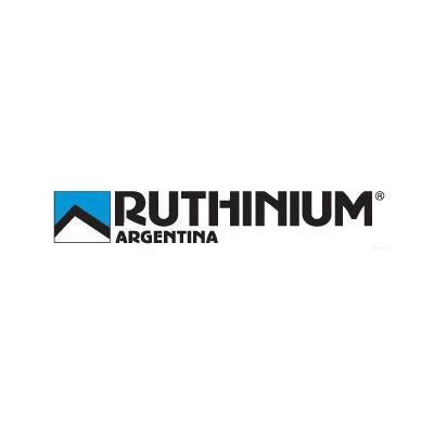 LOGO-RUTHINIUM