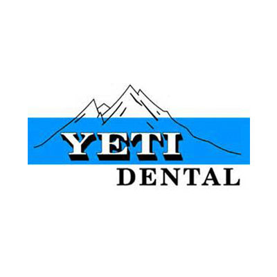 LOGO-YETI-DENTAL