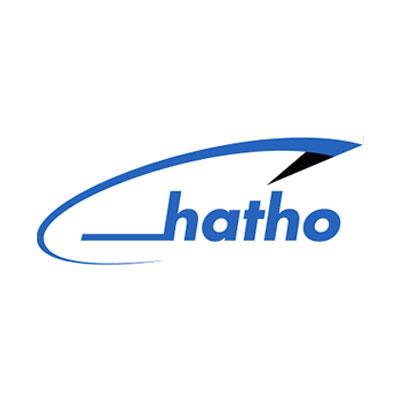 LOGO_HATHO